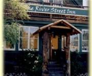 Photo of The River Street Inn - Truckee, CA