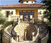 Photo of Villa Toscana Bed and Breakfast - Paso Robles, CA