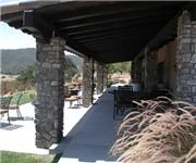 Photo of Villa nel Mondo - Paso Robles, CA