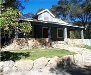 Photo of Dunning Ranch Guest Suites - Paso Robles, CA