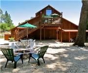 Photo of Creekside Bed and Breakfast - Paso Robles, CA