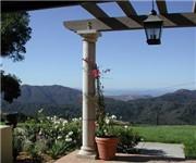Photo of Asuncion Ridge Vineyards and Inn - Paso Robles, CA