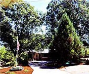 Photo of Yosemite's A Haven of Rest Bed & Breakfast - Oakhurst, CA