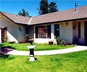 Photo of Oak Cottage B&B - Oakhurst, CA
