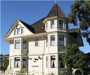 Photo of Pacific Grove Inn - Pacific Grove, CA