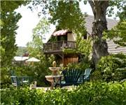 Photo of Orchard Hill Farm - Paso Robles, CA