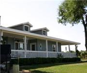 Photo of Santa Rita Inn - Templeton, CA