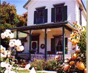Photo of McCall Farm Bed and Breakfast - Cambria, CA