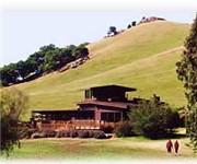 Photo of Bridge Creek Inn Bed & Breakfast - San Luis Obispo, CA
