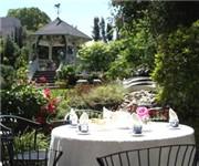 Photo of Abella Garden Inn Bed & Breakfast - Arroyo Grande, CA