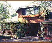 Photo of Residence Bellevue Guesthouse - Three Rivers, CA