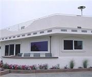 Photo of Pleasure Point Inn Bed & Breakfast - Santa Cruz, CA