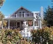 Photo of Prescott Pines Inn Bed & Breakfast - Prescott, AZ