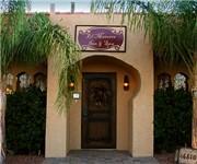 Photo of El Morocco Inn & Spa - Desert Hot Springs, CA
