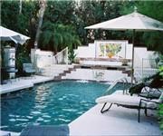 Photo of Maricopa Manor - Phoenix, AZ