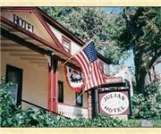 Photo of Julian Gold Rush Hotel - Julian, CA