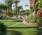 Photo of Alpine Gardens Hotel - Palm Springs, CA
