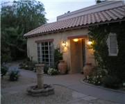 Photo of Casa de los Desperados - Palm Springs, CA