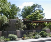 Photo of Adobe Nido Bed & Breakfast - Albuquerque, NM