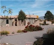 Photo of Casa De Koshare - Corrales, NM