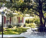 Photo of Camp David Bed and Breakfast - Fredericksburg, TX