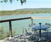 Photo of The Lodge on Lake Palo Pinto - Palo Pinto, TX