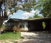 Photo of BrierHouse B&B - Tolar, TX