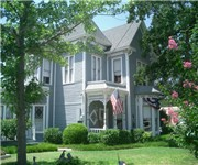 Photo of Manor of Time Bed and Breakfast - Granbury, TX
