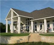 Photo of Sunset Ridge Bed and Breakfast - Glen Rose, TX