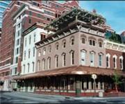 Photo of Etta's Place - A Sundance Inn - Fort Worth, TX