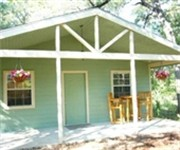 Photo of Forest Retreat - Cleburne, TX