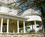 Photo of Fowler House Bed and Breakfast - Altus, OK