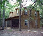 Photo of Alexander Bed & Breakfast Acres, Inc. - Gainesville, TX