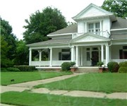 Photo of Chaska House B&B / Hemingway's cottages - Waxahachie, TX