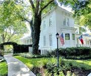 Photo of Harper-Chesser Historic Inn - Georgetown, TX