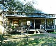 Photo of AB Butler's Dogtrot at Triple Creek - Fredericksburg, TX
