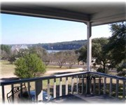 Photo of Lakeside Hideaway Cottage B&B on Lake Travis - Spicewood, TX