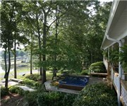 Photo of River Rest Bed and Breakfast - Talladega, AL