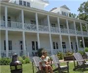 Photo of The Lodge on Gorham's Bluff - Pisgah, AL