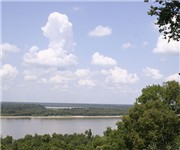 Sunset View Guest Cottages - Natchez, MS (601) 870-2662