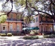 Photo of The Malaga Inn - Mobile, AL