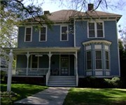 Photo of The Crenshaw Guest House Bed & Breakfast - Auburn, AL