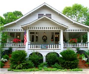 Photo of Camellia House Bed and Breakfast - Covington, LA