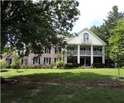 Photo of Andover Plantation Bed & Breakfast - Olive Branch, MS