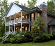Photo of Capps Cove Bed & Breakfast - Oneonta, AL