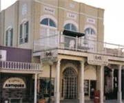 Photo of Rose Lee Inn - West Monroe, LA