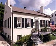 Photo of Wilkins Town House B and B - Natchez, MS