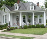 Photo of Carriage Lane Inn - Murfreesboro, TN