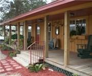 Photo of The Fowler House Country Inn - Winnsboro, LA