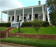 Photo of Historic Oak Hill Inn Bed and Breakfast - Natchez, MS